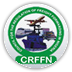 View Council for the Regulation of Freight Forwarding in Nigeria