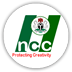 View Nigeria Communication Commission