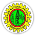 View Nigeria National Petroleum Corporation