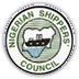 View Nigerian Shippers Council