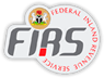 View Federal Inland Revenue Service