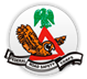 View Federal Road Safety Corps