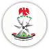 View Nigeria Customs Service