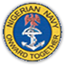 View Nigeria Navy